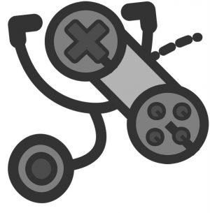 Desenvolvimento de serious game baseado no PECS com realidade virtual para auxílio ao aprendizado de crianças com autismo
