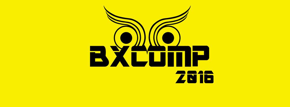 VI BXCOMP