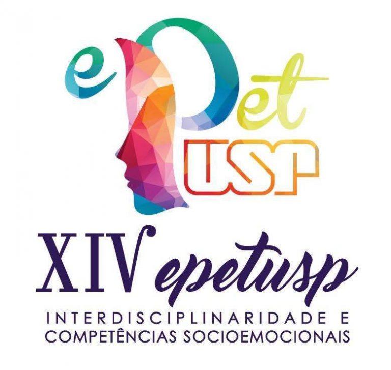 XIV EPETUSP