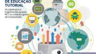 A revista Computação Brasil é a publicação jornalística da Sociedade Brasileira de Computação, disponível apenas em versão digital. O seu conteúdo abrange temas associados à Tecnologia da Informação, Ensino […]