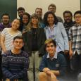 No dia 26/04, foi realizada mais uma edição do Café Filosófico, abordandoo tema Mulheres na Computação. Para discutirmos tal assunto, convidamos as professoras Fátima Marques e Gisele Craveiro, docentes do […]