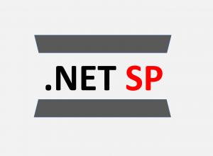 [ADIADO] Carreira em Desenvolvimento, Scrum e Orientação Profissional – .NET São Paulo e PET-SI