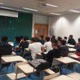 O COMPETEC é voltado aos estudantes de cursos técnicos, como os existentes nas ETECs, e tem como um de seus principais objetivos apresentar o nosso curso, Sistemas de Informação da […]