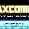 O BXComp (Campeonato de Programação para Calouros do Curso de Sistemas de Informação) está com inscrições abertas. O campeonato tem como objetivo promover a integração dos alunos e criar um […]