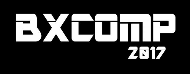 O VII Campeonato de Programação para Calouros do Curso de Sistemas de Informação, mais conhecido como BXComp (clique aqui para acessar o site oficial), teve início em 13/09 e já […]