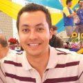 Rodrigo Imai