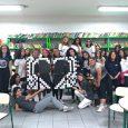 No dia 19 de outubro de 2018, o grupo PET-SI esteve presente na EMEF Cecilia Meireles, realizando as dinâmicas do projeto GRACE. Estiveram presentes as meninas voluntárias do projeto – […]