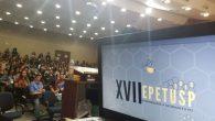No dia 14 de setembro, o grupo PET-SI participou de mais uma edição do EPETUSP, sediado este ano na Escola Politécnica da USP e organizado pelos grupos PETs da capital, […]