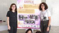 Semana da Ciência No ano de 2019, o Grace expandiu seus horizontes. Participamos, em março, da Semana da Ciência, divulgando a computação aos diversos cursos da EACH. 9ª Semana de […]