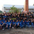 Na última quinta-feira (14/10) foi encerrada a nonagésima edição do BXCOMP, o campeonato anual de programação para calouros do curso de Sistemas de Informação, organizado pelo PET-SI.   Neste […]