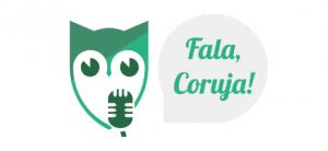 """Fala, Coruja!"": o novo projeto do PET-SI"