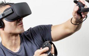 Coruja Informa: A Heterogeneidade da Realidade Virtual.