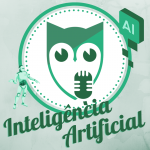 Profa. Sarajane: origens do PET-SI e vida acadêmica em IA
