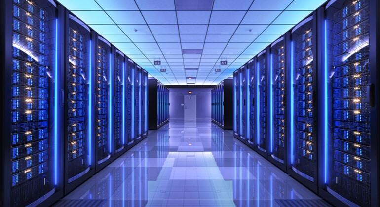 Computação de Alto Desempenho VS Sars-CoV-2