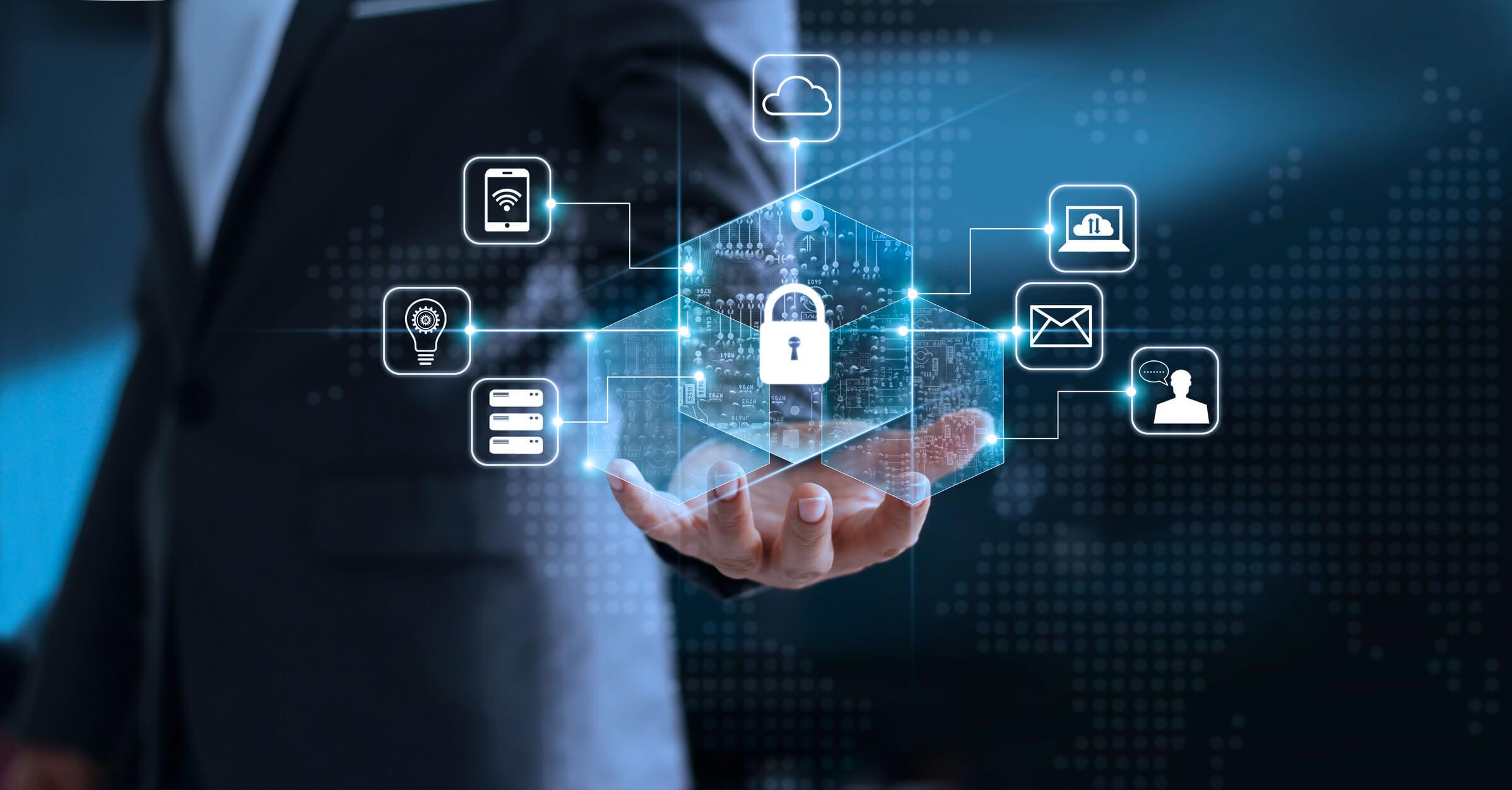 Tecnologias Intrusivas: Vale a pena perder a privacidade?
