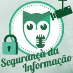 A segurança da informação no nosso dia-a-dia