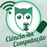 Sistemas de informação e Ciência da computação