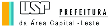 cropped-logo_prefeitura.png