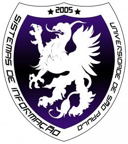 Logo - Diretório Acadêmico de Sistemas de Informação - DASI-USP