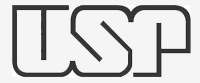 Logo - USP