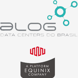 Logo - Alog Data Centers