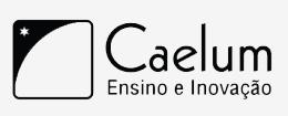 Logo - Caelum
