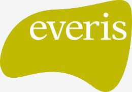 Logo - Everis